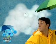 Stormy Weather 049