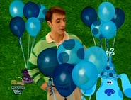 Blue's Birthday 034