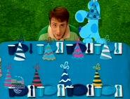 Blue's Birthday 037