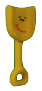 Shovel 3