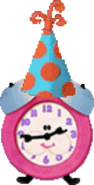 Tickety Tock (PC Game)