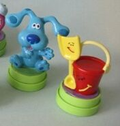Blues-Clues-Shovel-Pail-stamp
