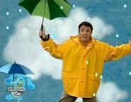 Stormy Weather 043