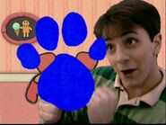 WeAreGoingToPlayBlue'sClues1.1