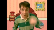 Blue's Clues Song 4