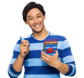 Blues-Clues-and-You-Josh-notebook.png