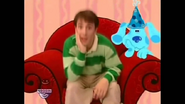 Theme Song Blue's Birthday 5