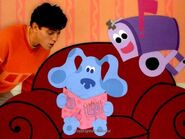 Blues-Clues-Mailbox-Chanukah