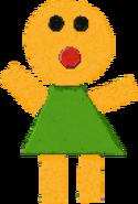 Fifi 3