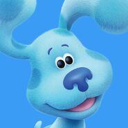 Blues-Clues-and-You-2019-profile
