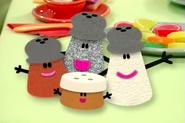 Blues-Clues-Shaker-family-Cinnamon-Paprika
