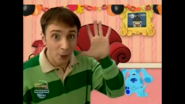 The Play Blue's Clues Song.png 37