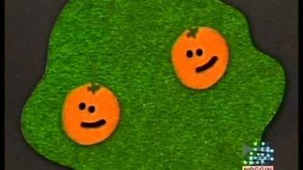Blue's_Clues_-_Oranges_Grow_On_Trees-0