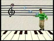 Blue-s-Clues-Season-3-Episode-31-Blue-s-Big-Musical-Movie