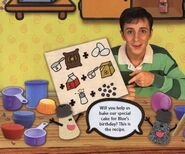 Blues-Clues-Mr-Salt-Mrs-Pepper-baking
