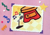 Blues-Clues-Sidetable-Drawer-singing