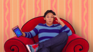 Blues-Clues-and-You-phone-clue