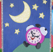 Blues-Clues-Tickety-Tock-Christmas-card