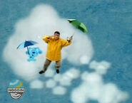 Stormy Weather 038