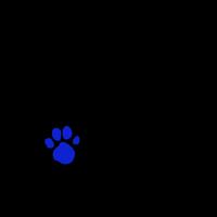 Blue's Senses