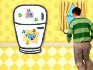 Blue-s-Clues-Season-4-Episode-9-Mr-Salt-and-Mrs-Pepper-Day