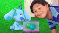 Blues-Clues-and-You-Turquoise