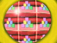 Kaleidoscope Blocks