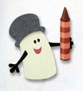 Blues-Clues-Mr-Salt-with-crayon