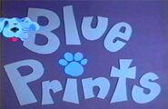 BluePrintsTC
