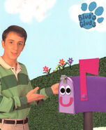 Blues-Clues-Mailbox-and-Steve