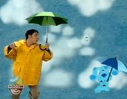 Stormy Weather 048