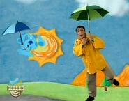 Stormy Weather 034