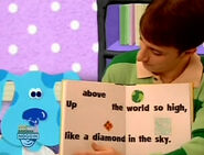 Blue's ABCs 003