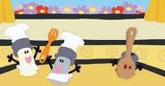 Blues-Clues-Mr-Salt-Mrs-Pepper-Paprika-costumes