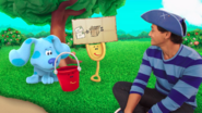 Blues-Clues-and-You-Shovel-Pail-map