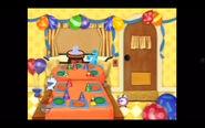 Screenshot 20210524-172431 YouTube