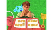 Blues-clues-math-time-with-blue-app 58833-96914 2