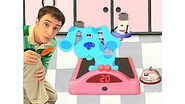 Blues-clues-math-time-with-blue-app 58833-96914 3