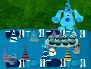 Blue's Birthday 041