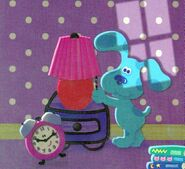 Blues-Clues-Tickety-Tock-night