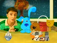 Blue s clues what s that sound scene by mmmarconi365 decrpct-pre