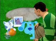 Periwinkle Misses His Friend 064