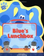 Blues-Clues-Shaker-family-lunchbox
