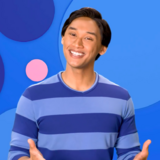Blues-Clues-and-You-2019-Josh