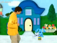 Blue Takes You to School 019