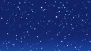 Vlcsnap-2021-09-11-13h39m06s478