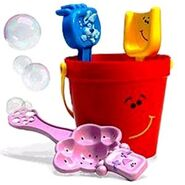 Blues-Clues-Shovel-Pail-bubble-set