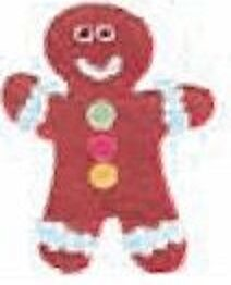 Gingerbread-Boy.jpg