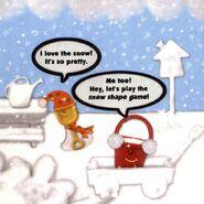 Blues-Clues-Shovel-Pail-snow