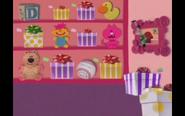 Present Store 1